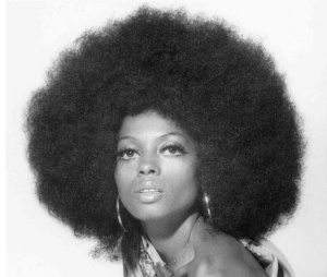 diana_ross_big_hair